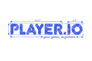 Player.IO